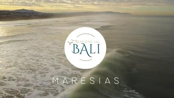 Lançamento Na Praia De Maresias Com 3 Dorms. Sendo 1 Suítes + 2 Vgs. Privativas A Menos De 100 Metros Da Praia - Ca1955