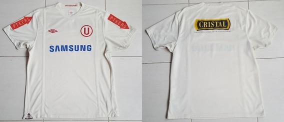 Camisa Universitario - Peru