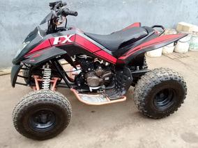 Zanella 250, Fx - 2011 -