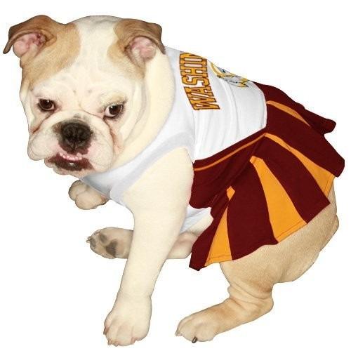 vestido Washington Para Perro Red Mascotas Vestidos OTuPkXZi