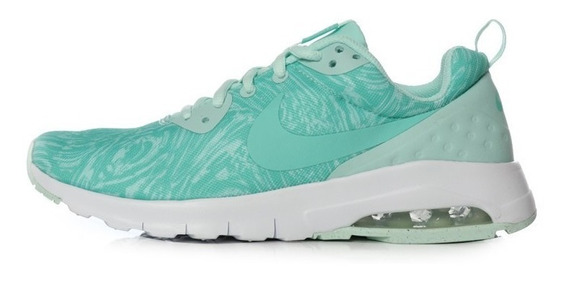 Zapatillas Nike Air Max Motion Lw Prt Gs Oferta