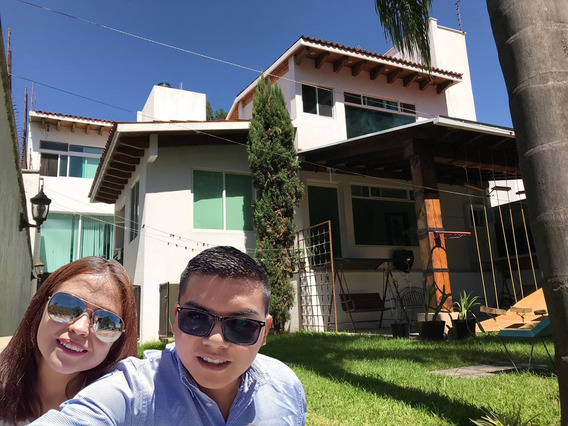 Venta De Casa En Ixtapan De La Sal Estado De Mexico