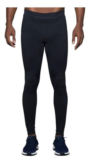 Calça Térmica Masculina X- Run Sem Costura Lupo - 70601