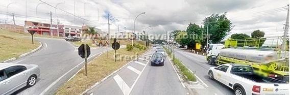 Terreno - Rio Comprido - Ref: 2047 - V-te0141