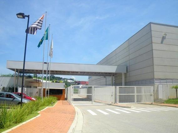 Galpão Em Rio Cotia, Cotia/sp De 1657m² Para Locação R$ 33.000,00/mes - Ga462976