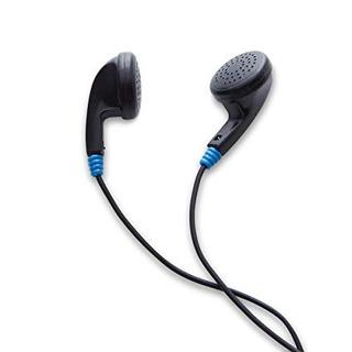 Auricular Verbatim Stereo Earphones