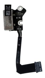 Jack Power A1502 Macbook Retina Nuevo Y Original 100%