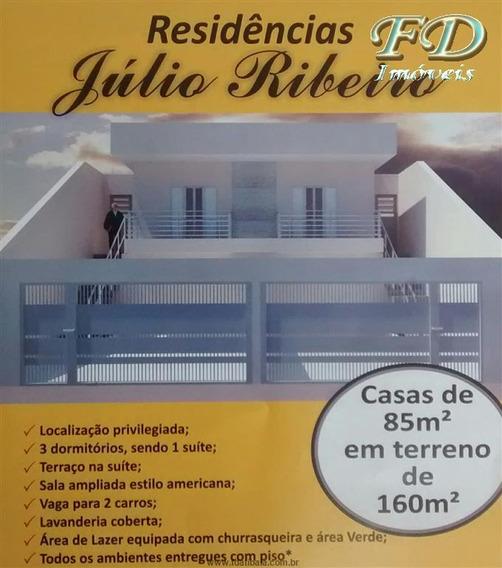 Casas Para Financiamento À Venda Em Mairiporã/sp - Compre O Seu Casas Para Financiamento Aqui! - 1317893