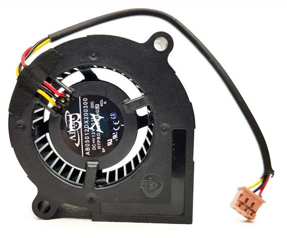 Cooler Projetor Sony E Benq Ab05012dx200300