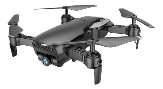 Drone Teeggi M69 2MP HD preto