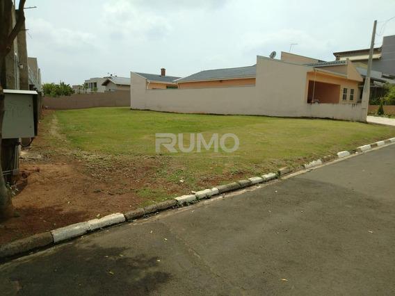 Terreno À Venda Em Jardim Planalto - Te009571