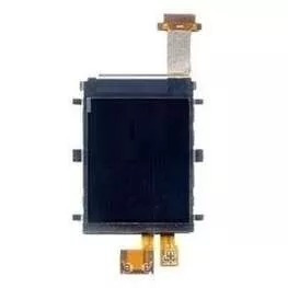 Display Lcd Sony Ericsson W205 100% Original