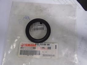 Protetor De Poeira -original Yamaha Xt660r 2007 Á 2012