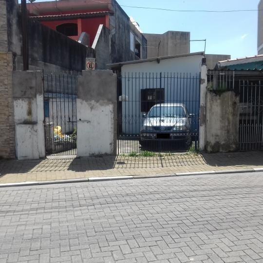 Casa A Venda Em Poá, Vila Açoreana - 122