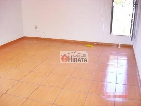 Casa Com 3 Dormitórios Para Alugar, 270 M² Por R$ 4.200,00 - Jardim Conceição - Campinas/sp - Ca1168