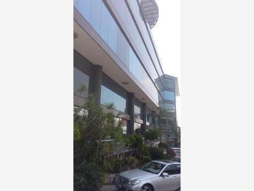 Oficina En Renta En Esteban De Antuñano Puebla