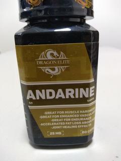 Andarine Dragon Elite