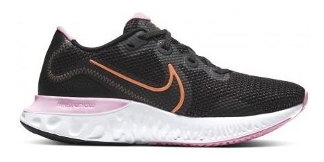 Tenis Nike Renew Run Feminino Corrida 12x S/juros