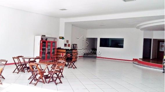 Barracao - Alem Ponte - Ref: 49792 - V-49792