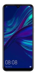 Huawei P Smart 2019 Negro Telcel