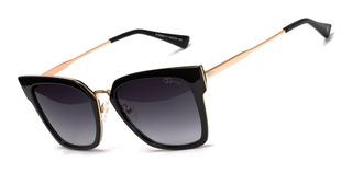 Oculos Ogrife Solar Feminino Og 1155-m Proteção Uv Original