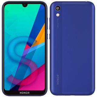 Celular Libre Huawei Honor 8s 32gb Android Oreo 4g Lte