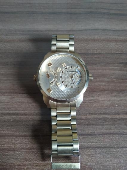 Relógio Mondaine 78527 Gpmvda3