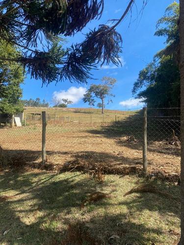 Imagem 1 de 14 de Q39-vendo Terreno  Em Igarata.reserve Ja O Seu