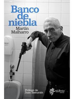 Banco De Niebla - Martín Malharro