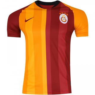 Galatasaray 2020 - Diagne, Feghouli, Mitroglou, Derdiyok