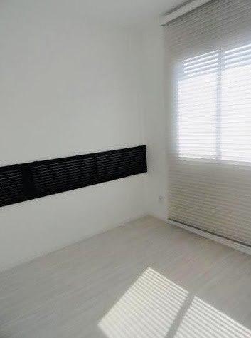 Imagem 1 de 15 de Apartamento Para Aluguel, 1 Dormitório(s), 32.0m² - 1479