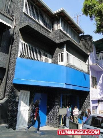 Locales En Venta Co Mls #18-1265--04143129404