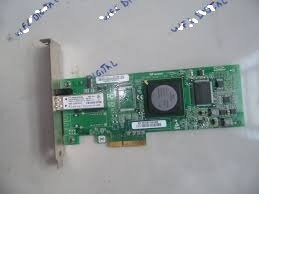 Placa Rede Fibra Pcie Servidor Poweredge 2950 Px2510401-22