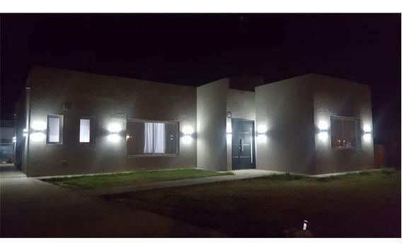 Casa-venta-san Vicente-country B/ Cerrado, Gba