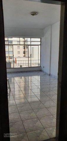 Apartamento Com 2 Dormitórios À Venda, 91 M² Por R$ 200.000 - Centro - Campinas/sp - Ap7764