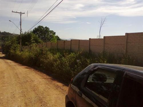 Imagem 1 de 14 de Terrenos À Venda  Em Atibaia/sp - Compre O Seu Terrenos Aqui! - 1254121