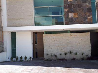 Tenemos Las Mejores Opciones De Casas En Altozano Morelia