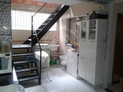 Casa - Ref: 801704