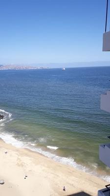 Año Nuevo Viña Del Mar San Martín 8 Norte 6 Personas