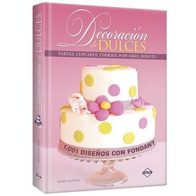 b7283d33f Dulces Españoles en Mercado Libre México
