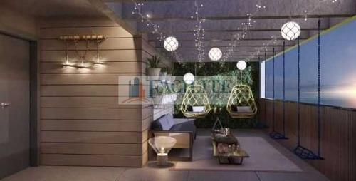 Apartamento A Venda, Bessa - 21900-10076
