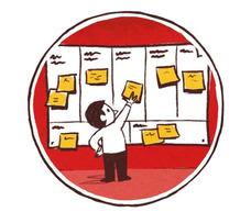 Business Model Canvas ¿ Aterrizo Tu Idea De Negocio