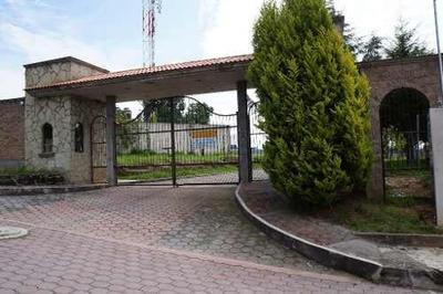 Casa En Venta En Tizatlan, Tlaxcala