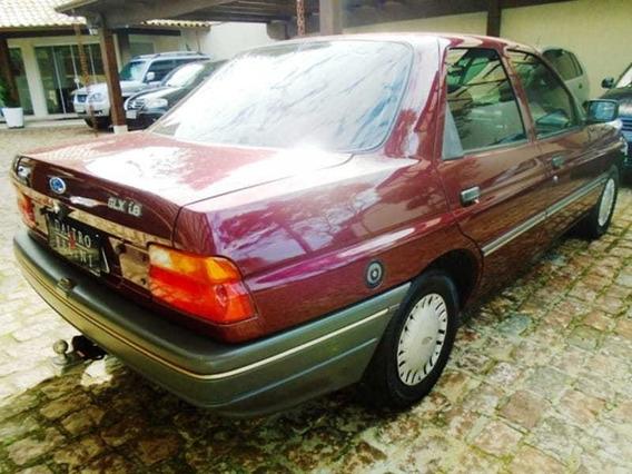 Ford Verona Glx 1.8 4p