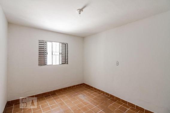 Casa Com 2 Dormitórios E 4 Garagens - Id: 892966589 - 266589