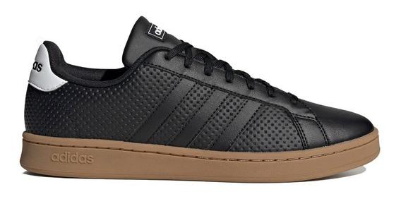 Zapatillas adidas Grand Court / Brand Sports