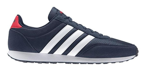 Tenis Casual adidas V Racer 2.0 5706 176394