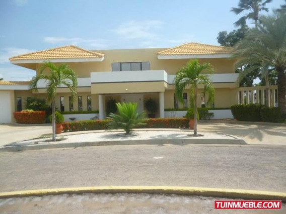 Casas En Venta Alexis Deniz Rent A House