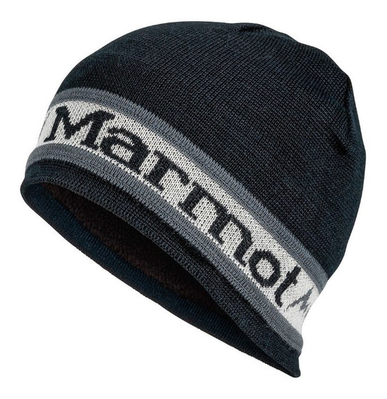 Gorro Lana Marmot Spike Hat