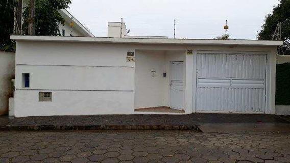 Casa, Praia Do Sonho, Itanhaém - R$ 650.000,00, 520m² - Codigo: 869 - V869